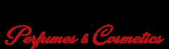 FreeShop Perfumes & Cosmetics