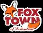 Free Shop 1,2,3 Logo