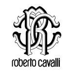 info for f0853 38240 Roberto Cavalli Signature – FreeShop Frontiera